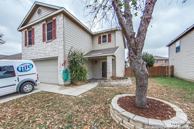 16414  ROYAL HORSE, Selma, 78154, TX