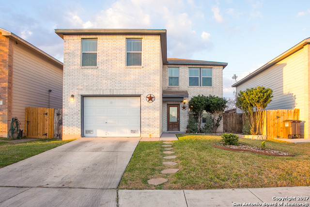 2039  MISSION EAGLE, SAN ANTONIO, 78223, TX
