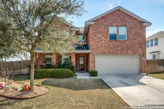 7546  ELEGANTE WAY, SAN ANTONIO, 78266, TX