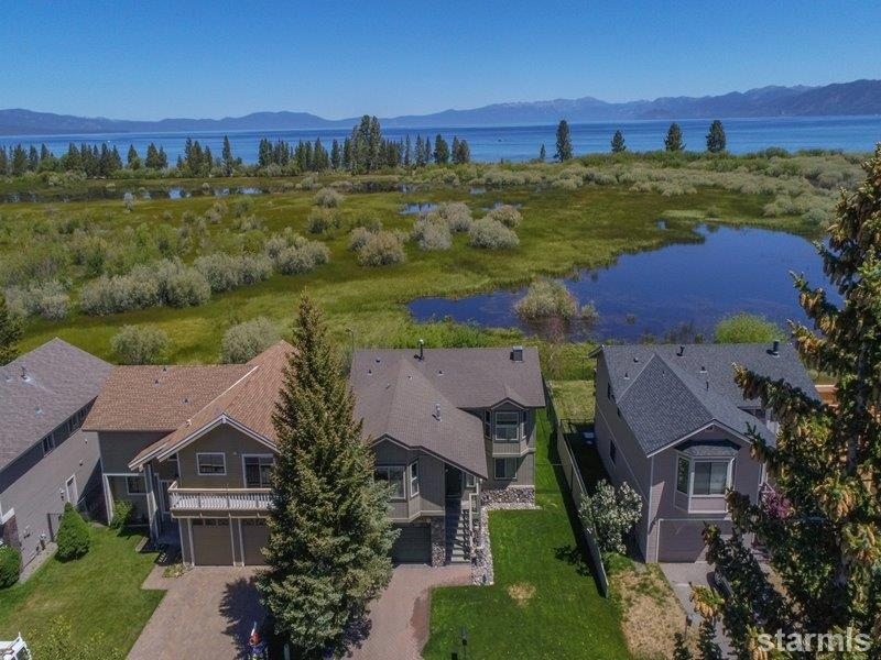 1680  Venice Drive, SOUTH LAKE TAHOE