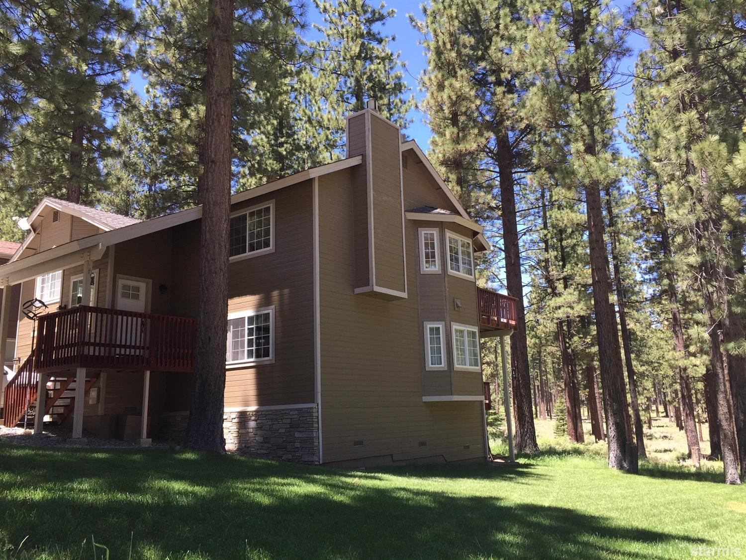 1255  Lone Indian Trail, SOUTH LAKE TAHOE