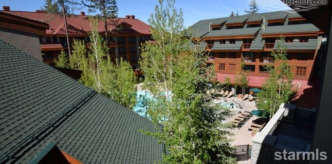 4247 Marriott Grand Residence Club, SOUTH LAKE TAHOE