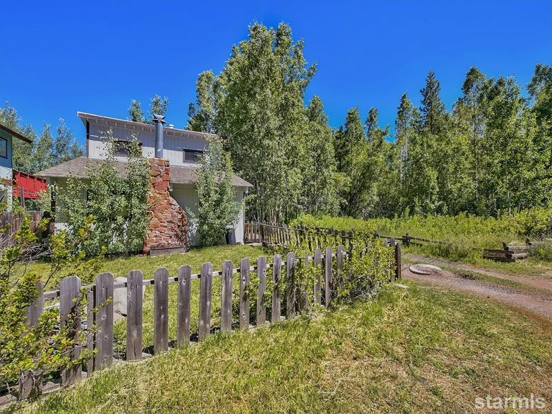 3713  Forest Avenue, SOUTH LAKE TAHOE