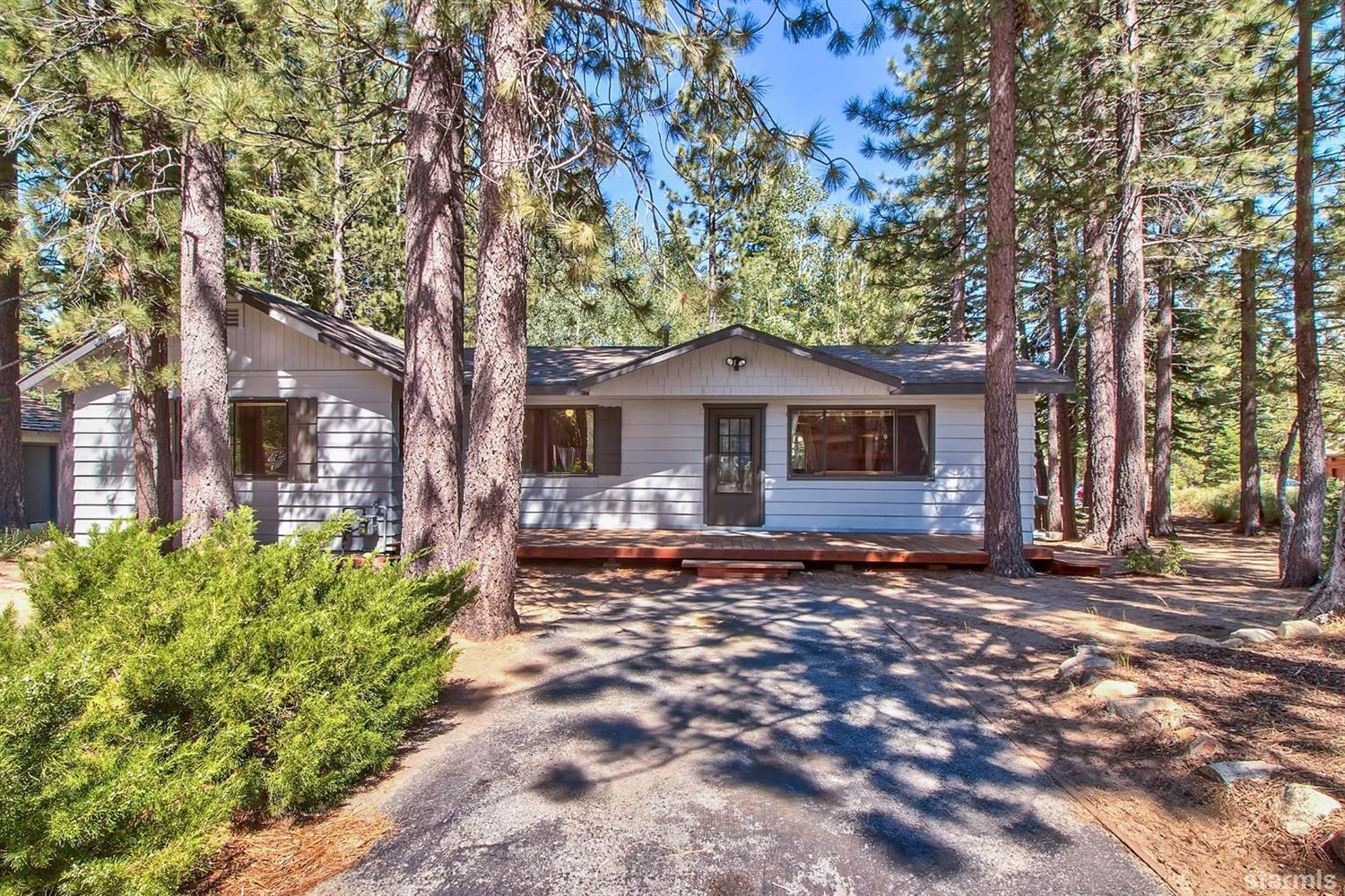 515  Koru Street, SOUTH LAKE TAHOE
