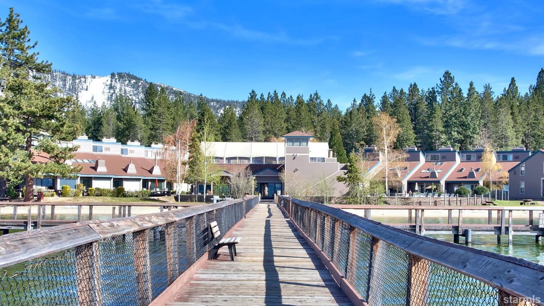 3535  Lake Tahoe Boulevard, SOUTH LAKE TAHOE