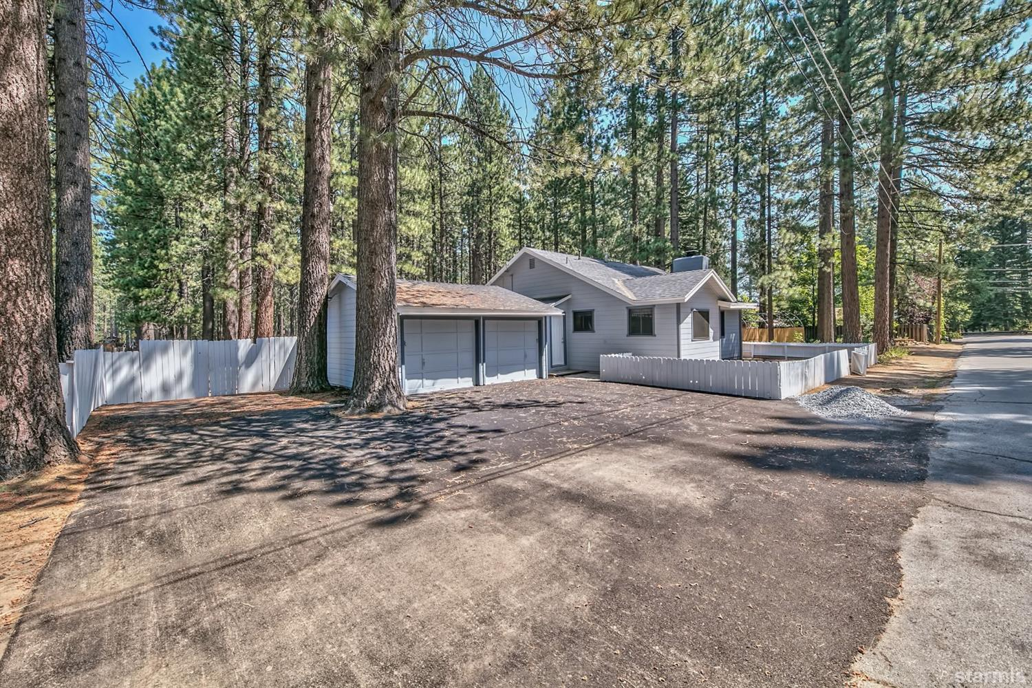 2211  Jean Avenue, SOUTH LAKE TAHOE