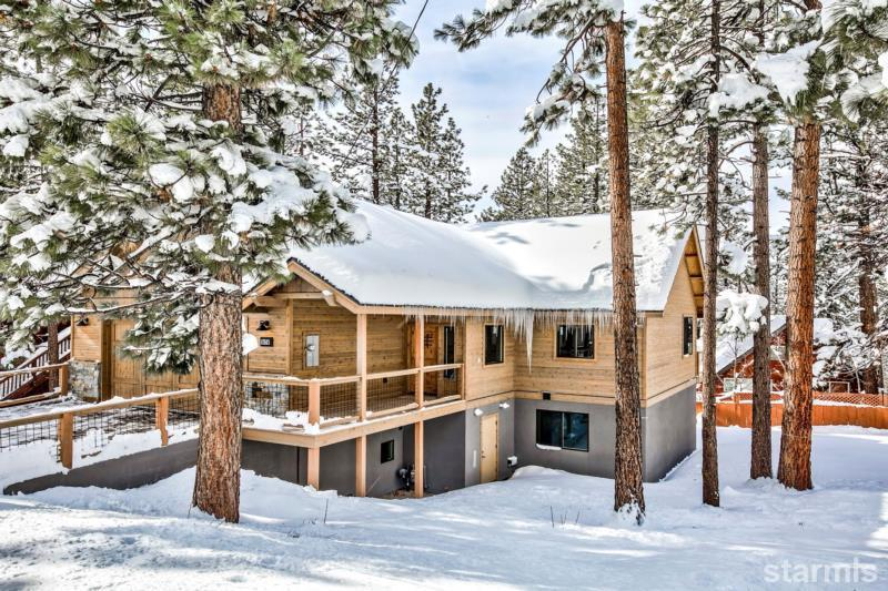 2474  Lupine Trail, SOUTH LAKE TAHOE