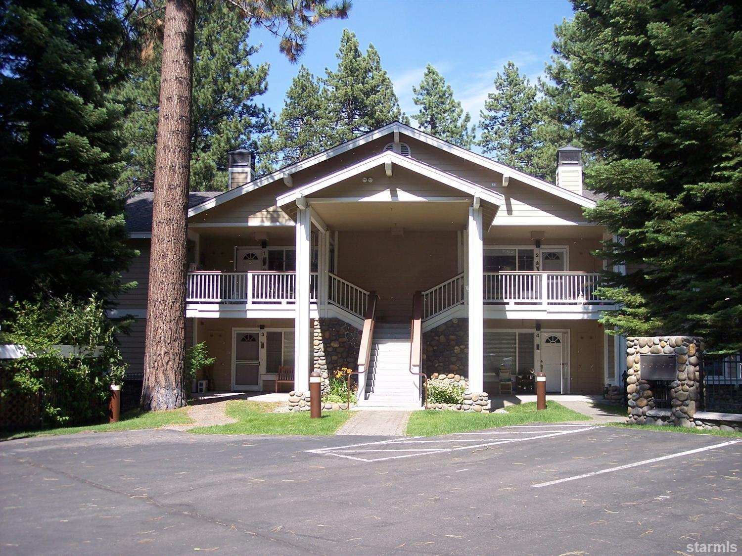 681  Eloise Avenue, SOUTH LAKE TAHOE