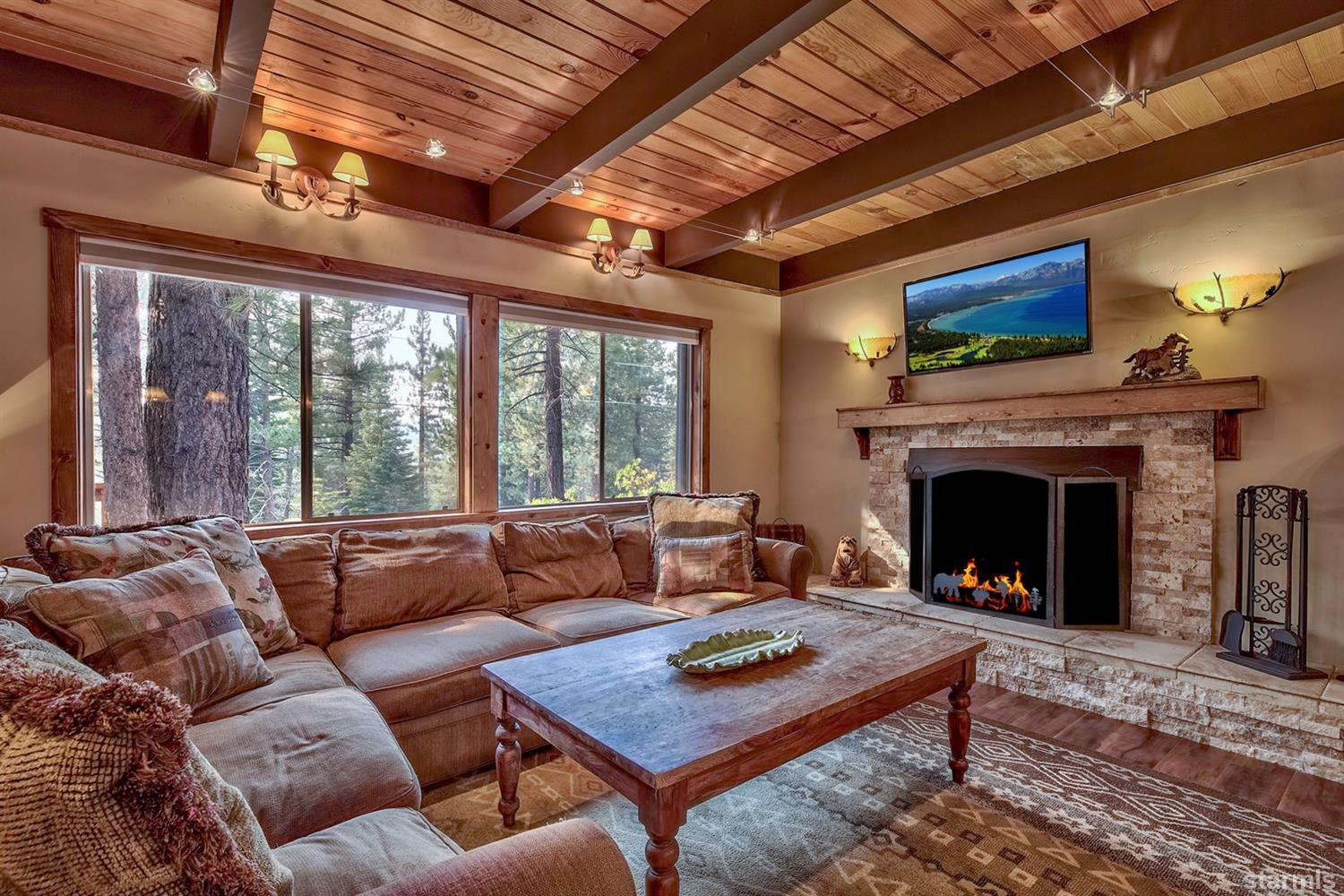 1622  Yqui Street, SOUTH LAKE TAHOE