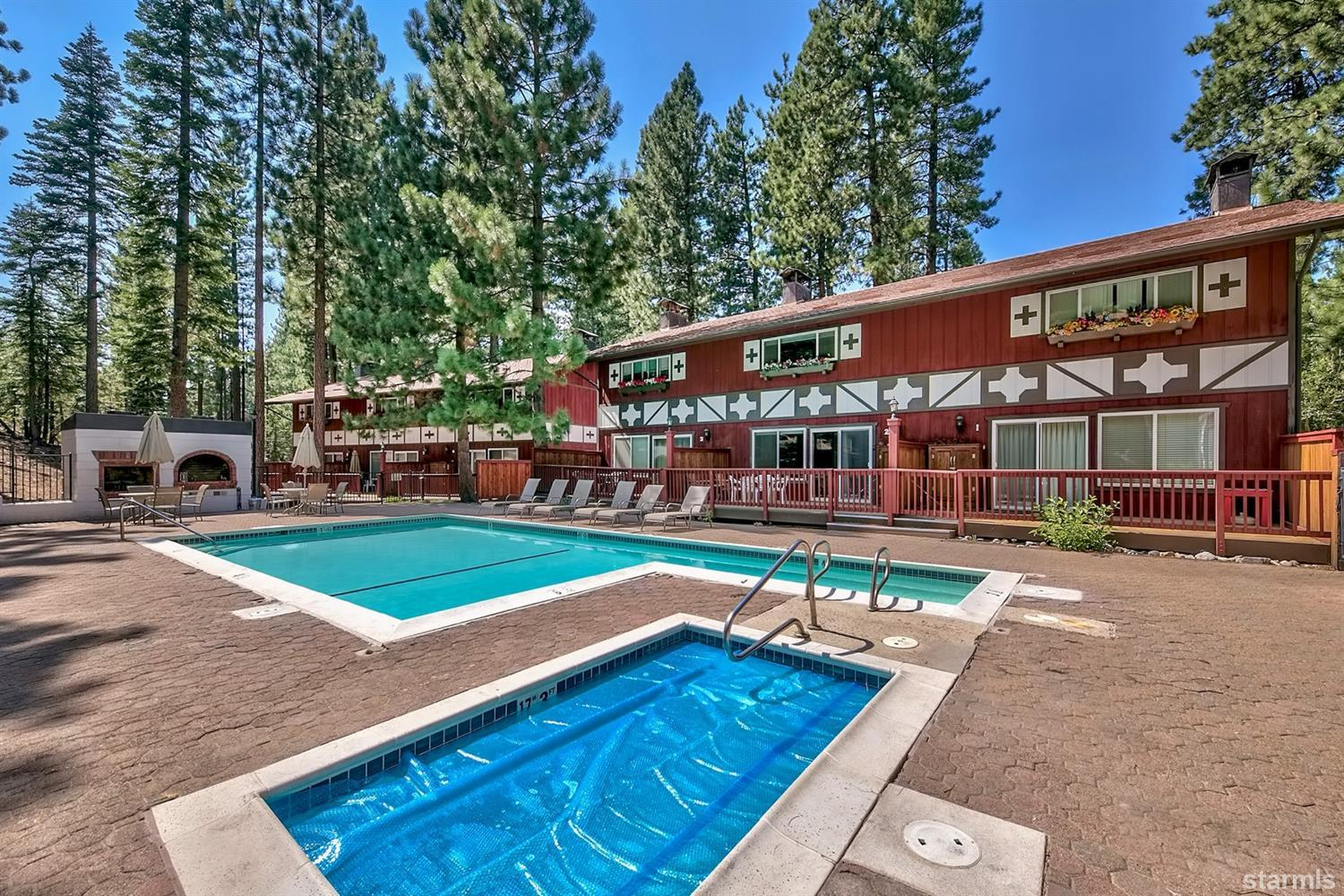 1510  Wildwood Avenue, SOUTH LAKE TAHOE