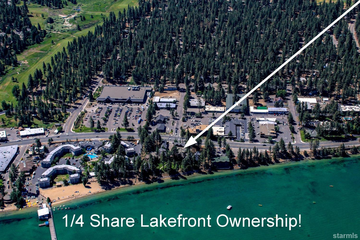 3371  Lake Tahoe Boulevard, SOUTH LAKE TAHOE