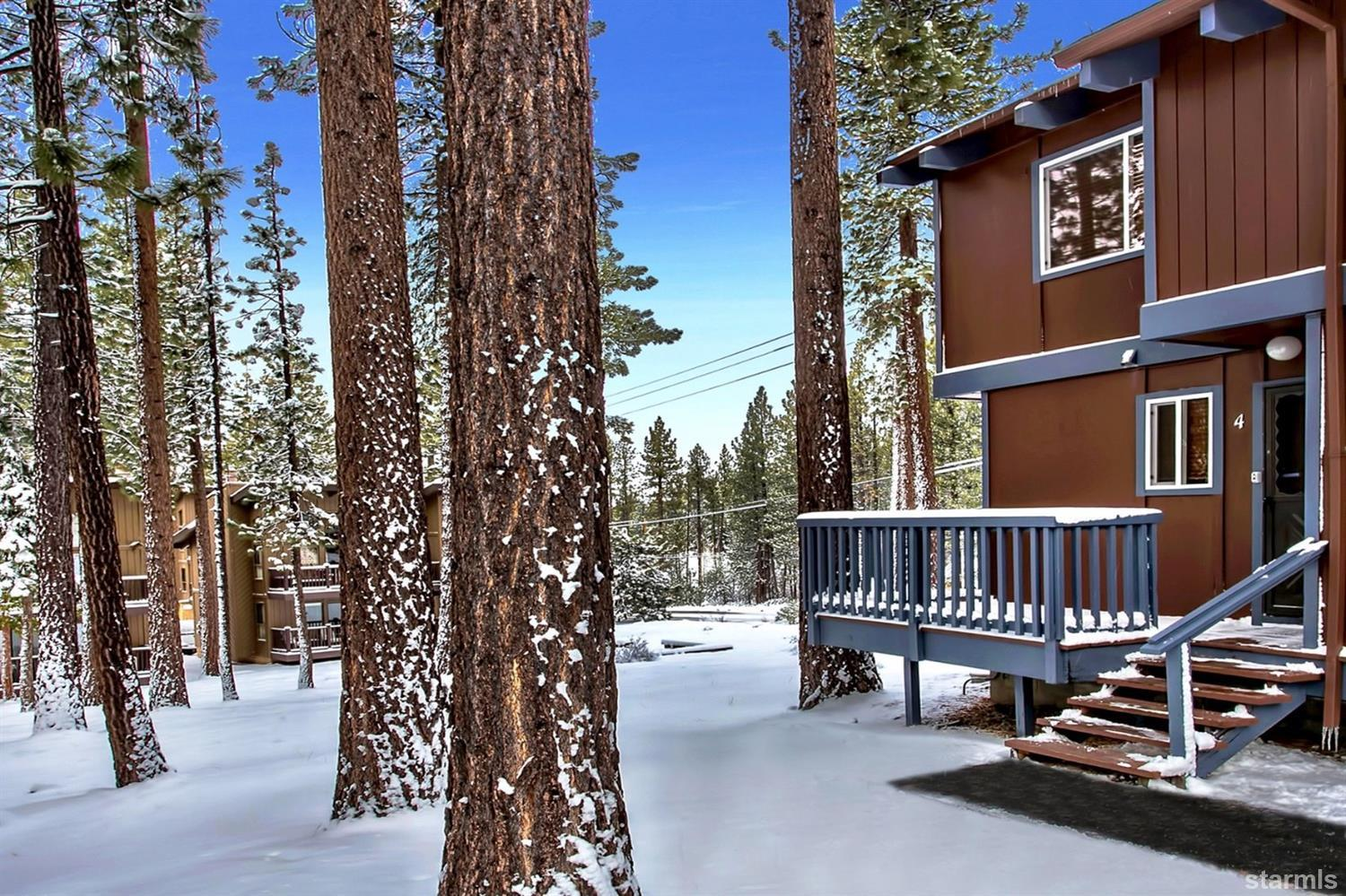 1410  Ski Run Boulevard, SOUTH LAKE TAHOE