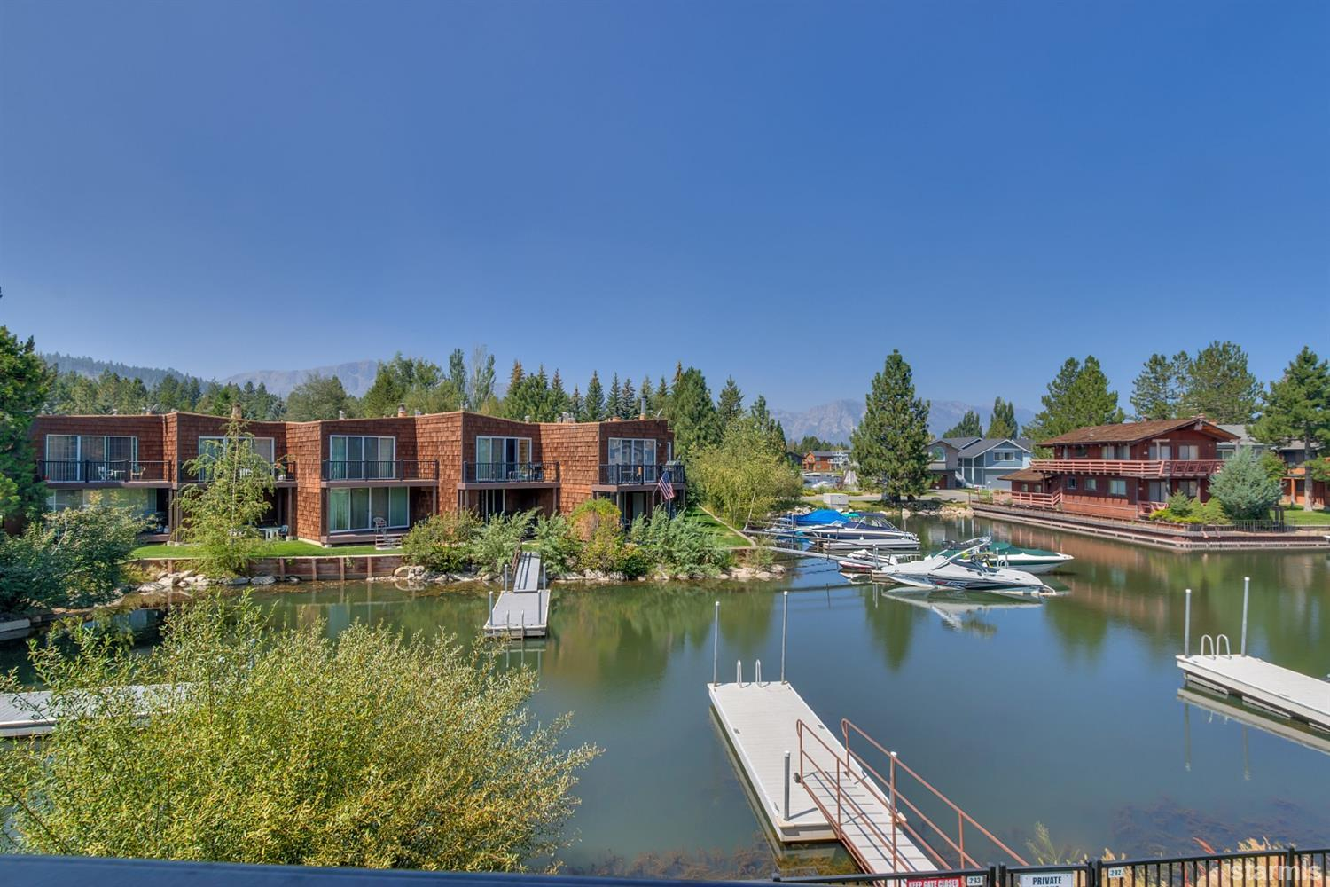 2081  Venice Drive, SOUTH LAKE TAHOE