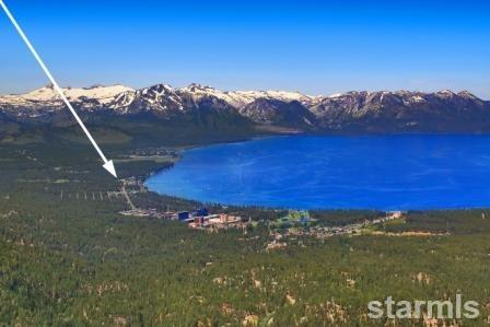 3344  Sandy Way, SOUTH LAKE TAHOE