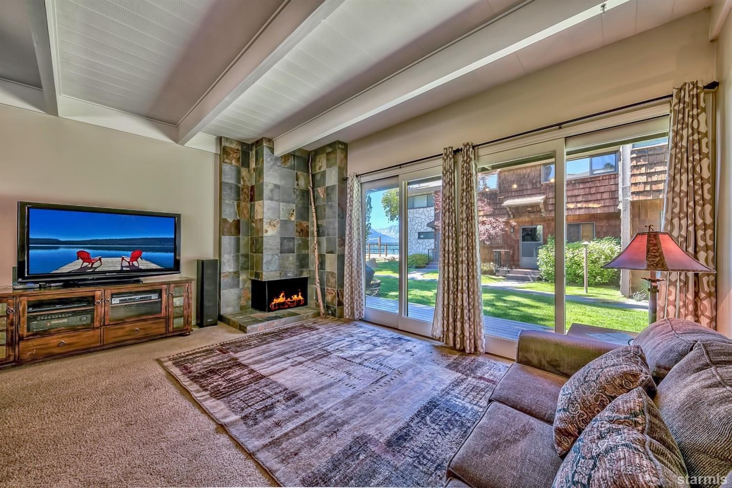336  Ala Wai Boulevard, SOUTH LAKE TAHOE