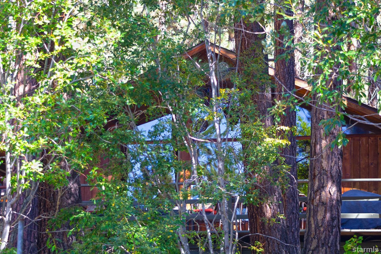 1395  Timber Lake Place, SOUTH LAKE TAHOE