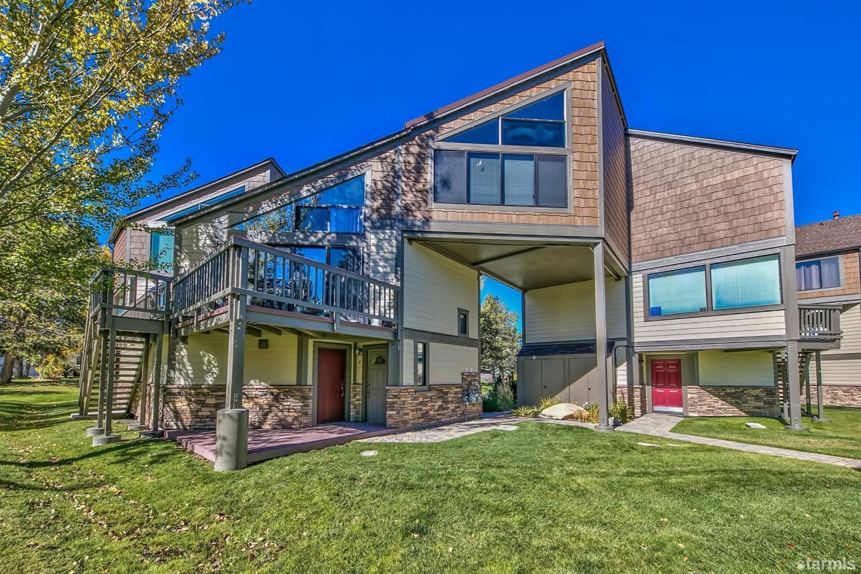 555 West Tahoe Keys Boulevard, SOUTH LAKE TAHOE