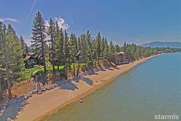 3371 Lake Tahoe Boulevard, SOUTH LAKE TAHOE