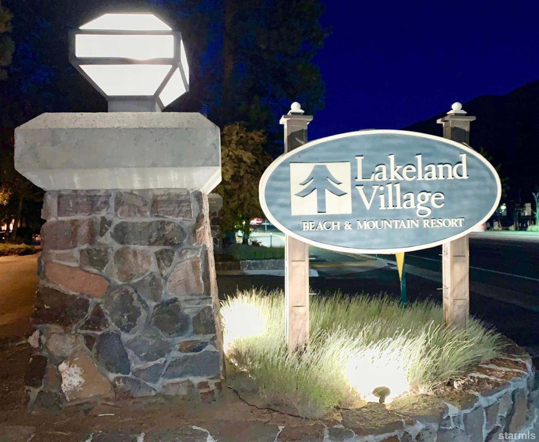 3535  Lake Tahoe Blvd , SOUTH LAKE TAHOE
