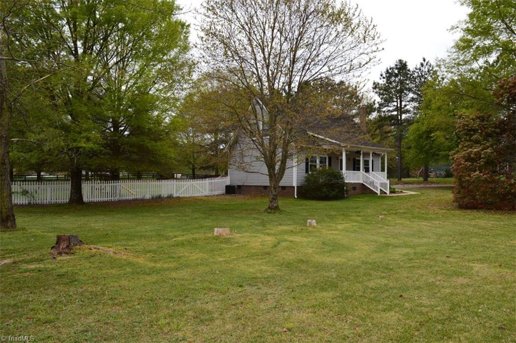 7929   Lester Road, STOKESDALE