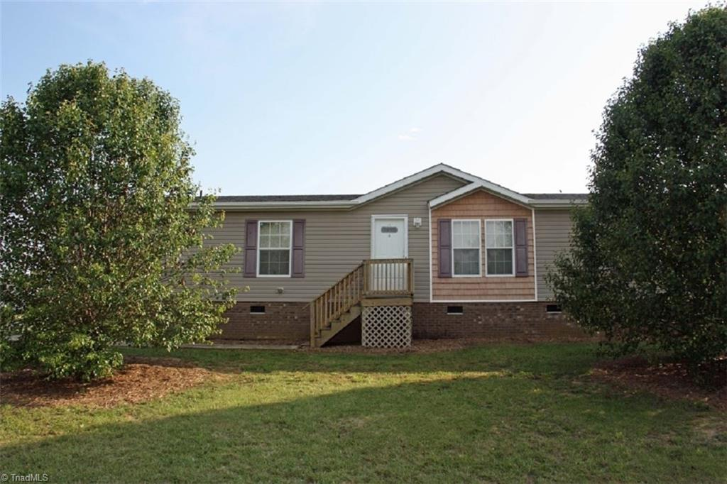 5498   Hitching Post Drive, GIBSONVILLE