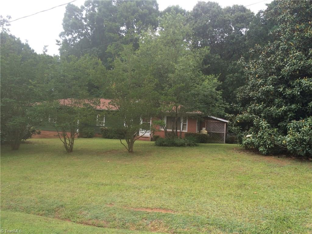 4779   Randleman Lake Road, RANDLEMAN
