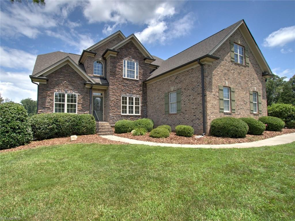 8415   Cripplegate Trace, BROWNS SUMMIT