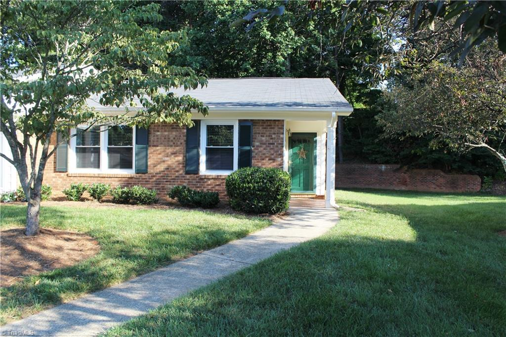 4910 Tower Road, GREENSBORO, 27410, NC