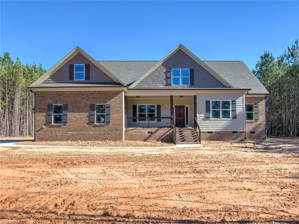 6626   Bobwhite Road, BROWNS SUMMIT