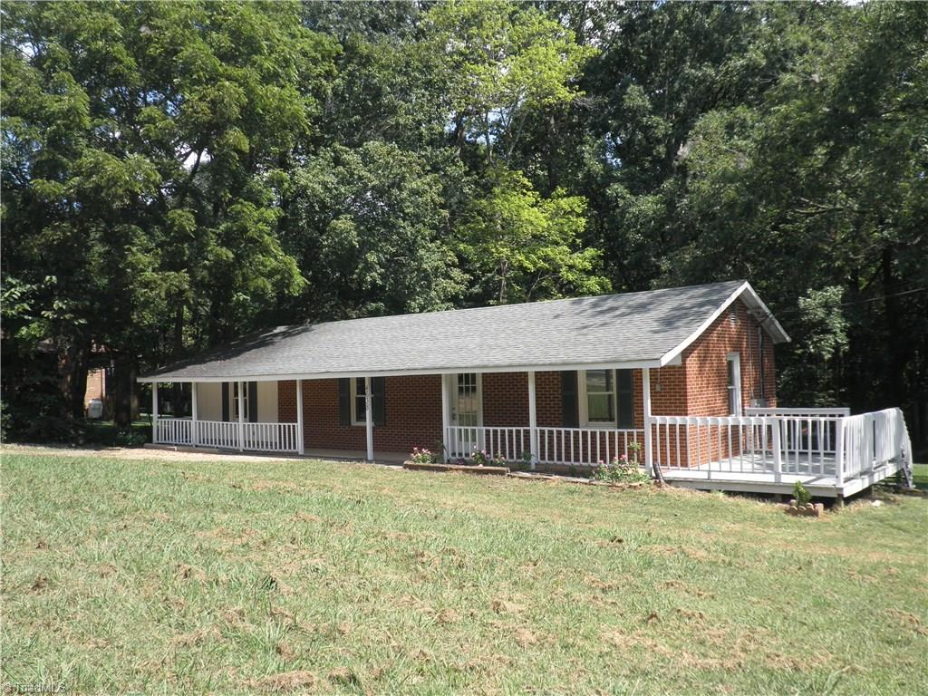 4638   Hoover Hill Road, TRINITY