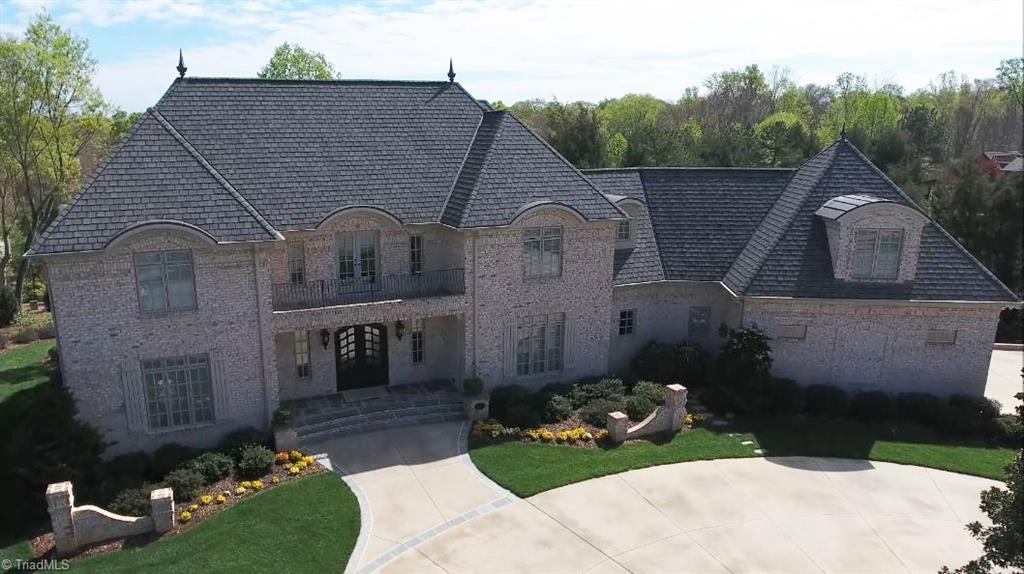 8373   Tuscany Drive, LEWISVILLE