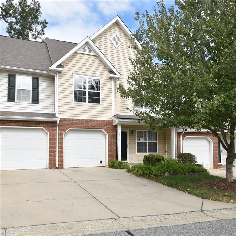 892   Creek Crossing Trail, WHITSETT