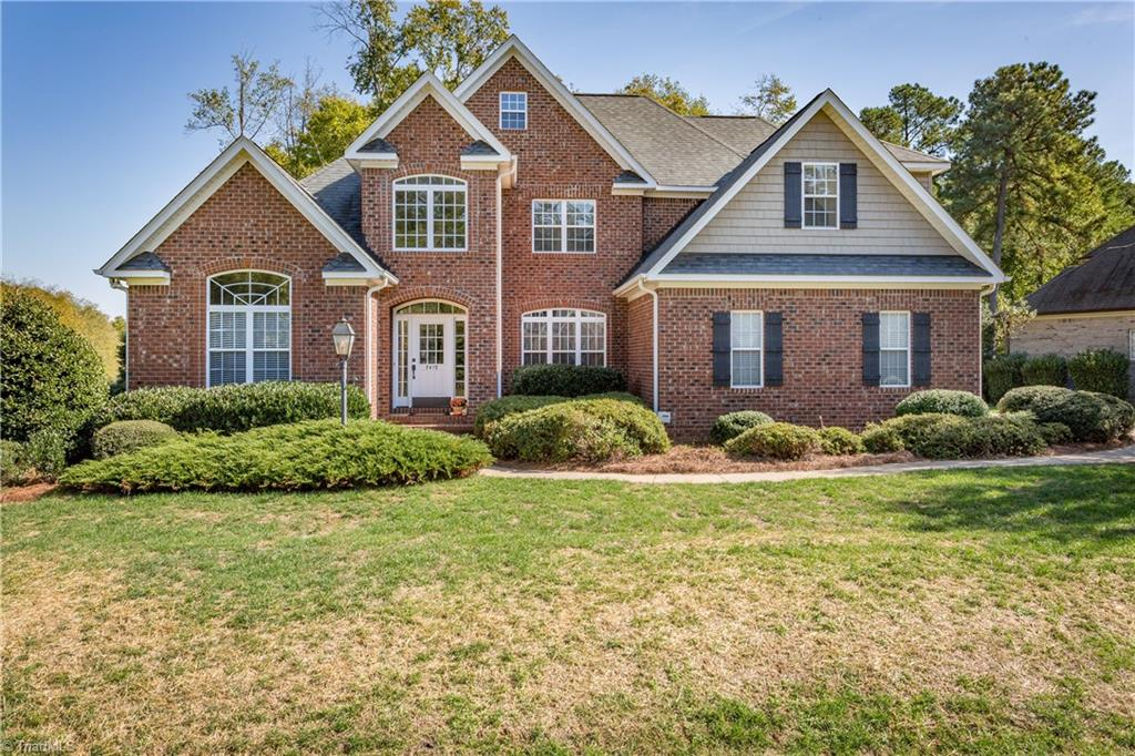 7410   Summer Wind Court, SUMMERFIELD