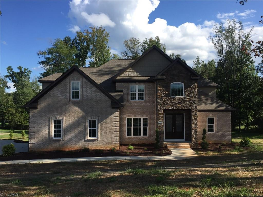 5304   Doggett Road, BROWNS SUMMIT