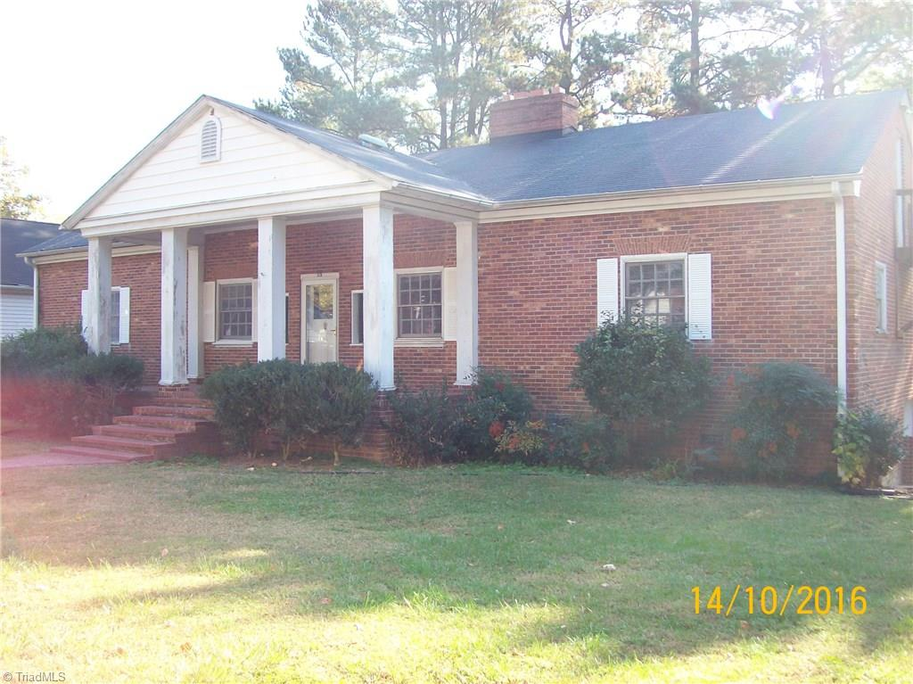 115   Clifton Street, KERNERSVILLE