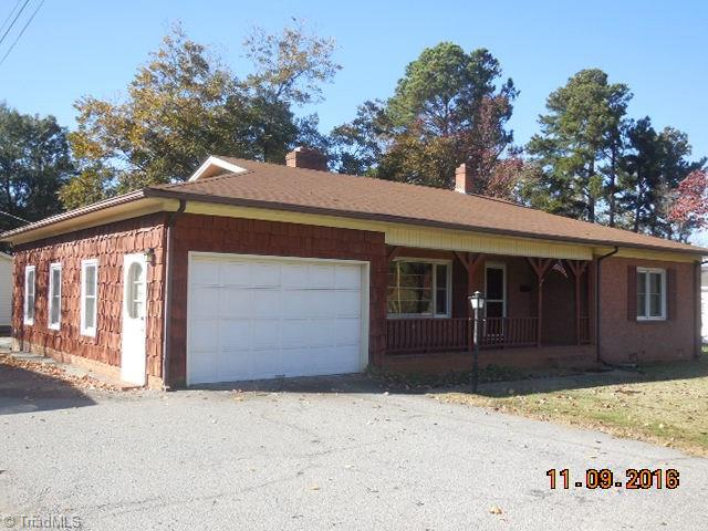 610   Liberty Drive, THOMASVILLE