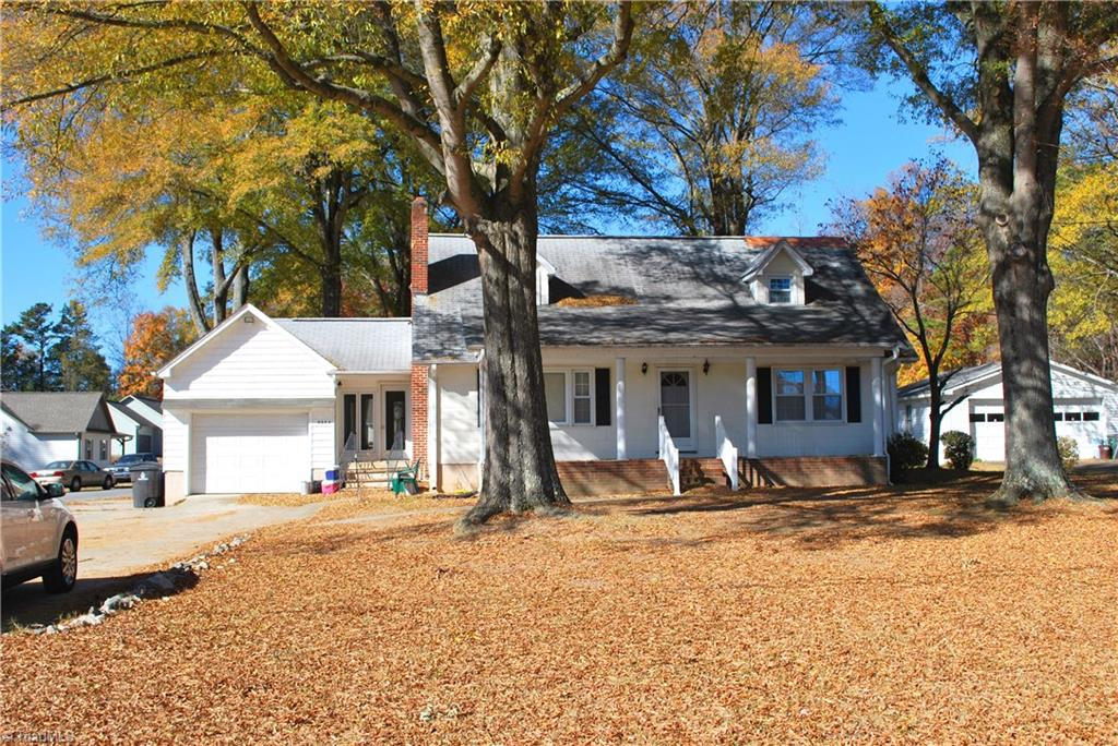 4574   Follansbee Road, RURAL HALL
