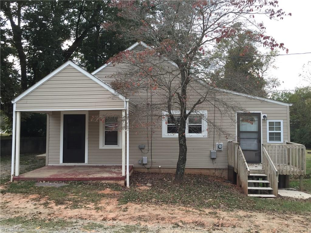 8525   Holly Grove Road, THOMASVILLE