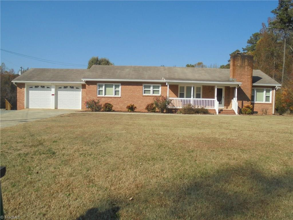 601   Steeple Chase Road, PLEASANT GARDEN