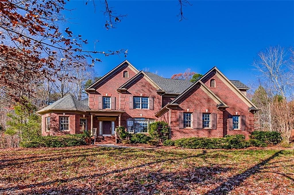7207   Horseshoe Bend Trail, SUMMERFIELD