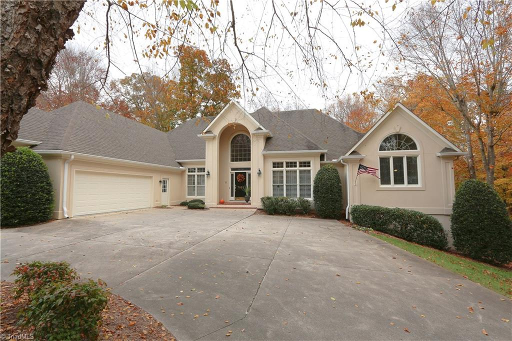 7953   Lasley Forest Road, LEWISVILLE