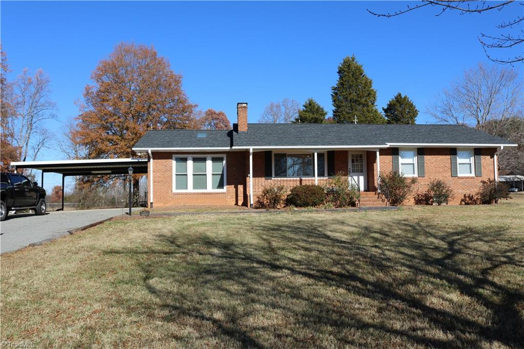 7824   Athens Road, STOKESDALE