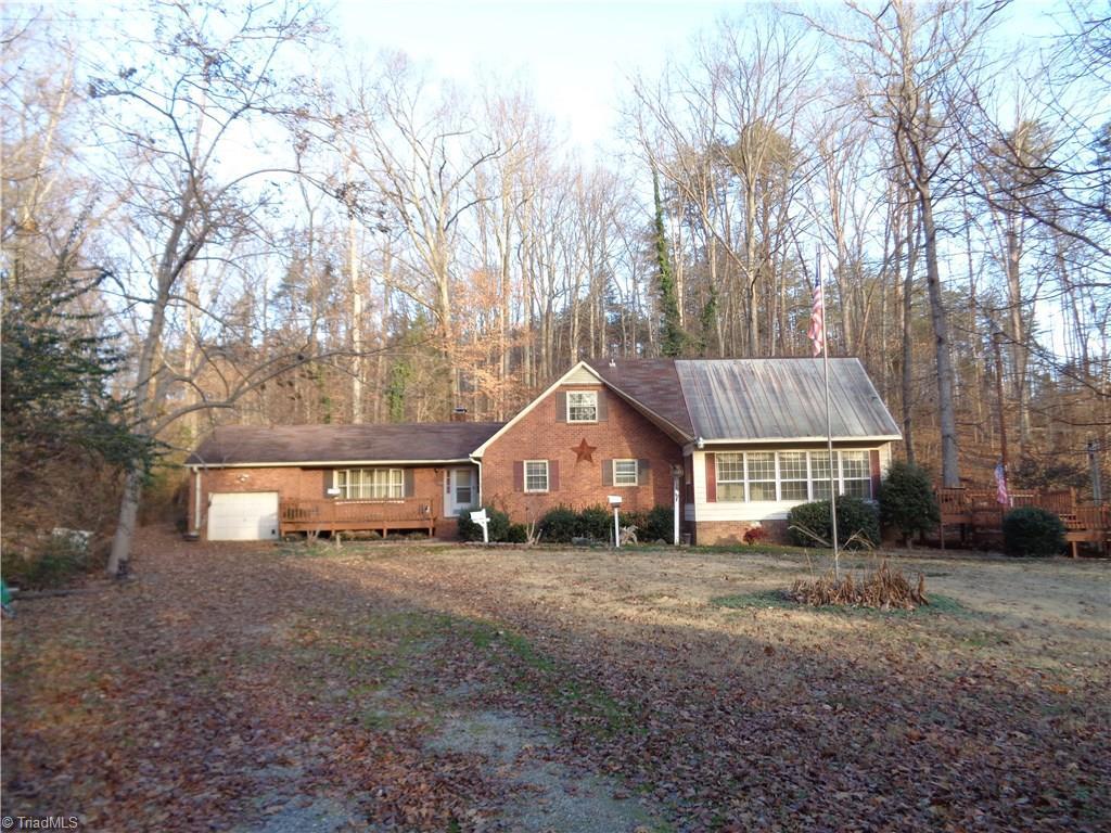 9201   Warren Road, KERNERSVILLE