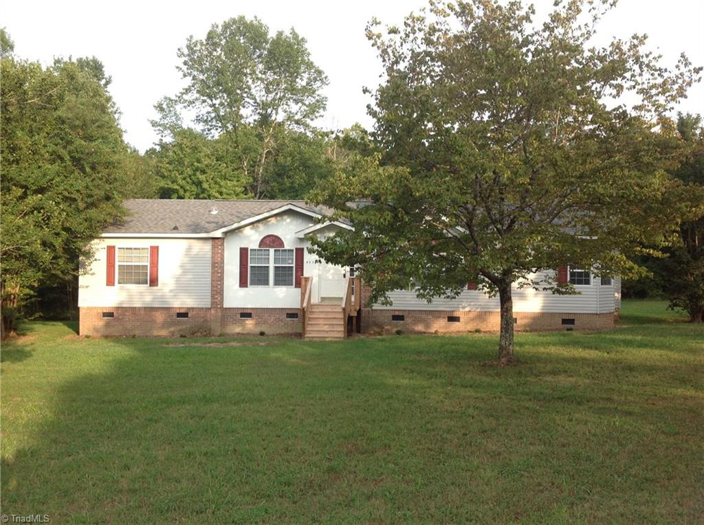 6531   Mowery Road, CLIMAX