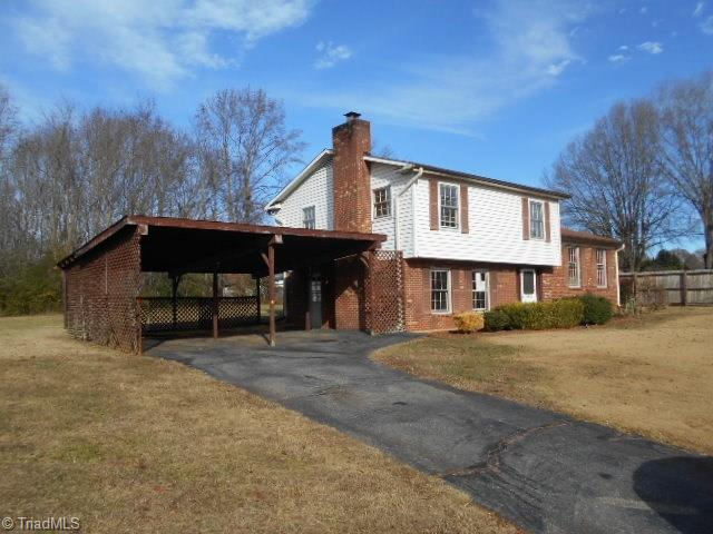 3225   Wide Country Road, PFAFFTOWN