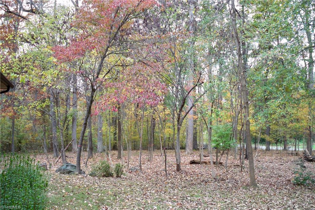 5240   Appomattox Road, PLEASANT GARDEN