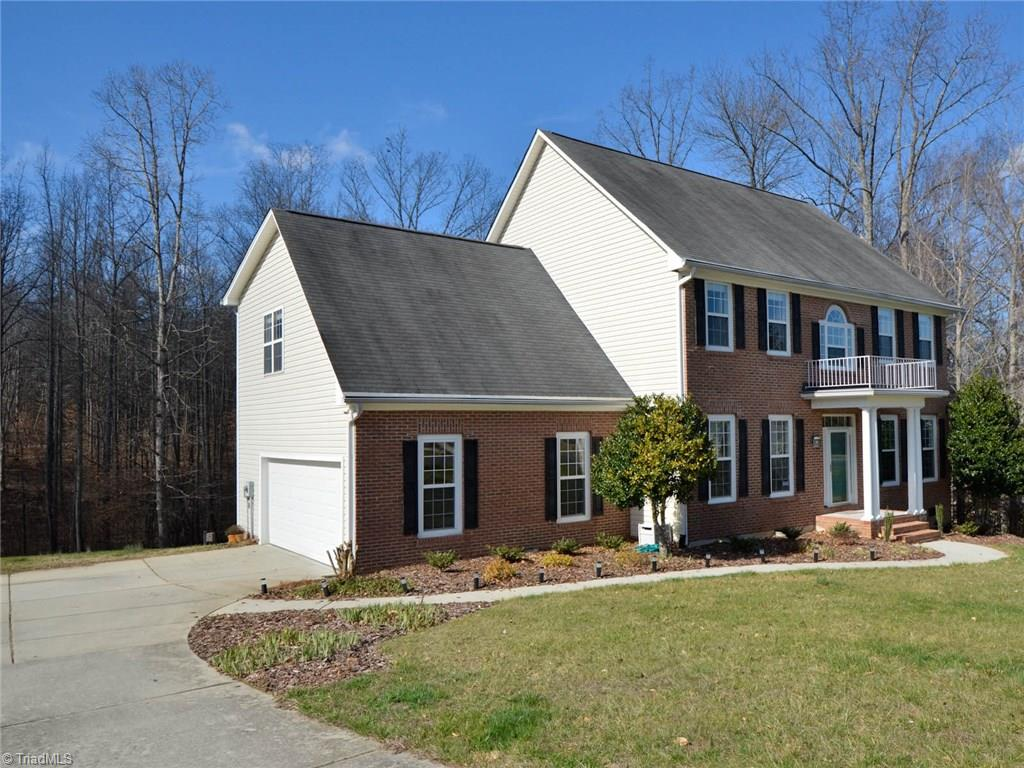 7831   Wilson Farm Road, SUMMERFIELD