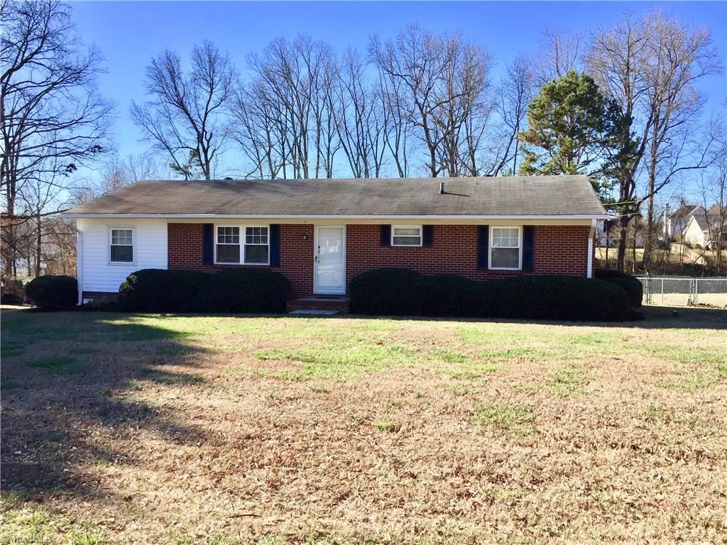 1128   Old Salem Road, KERNERSVILLE