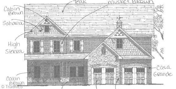 1335   Meadowgate Lane, LEWISVILLE