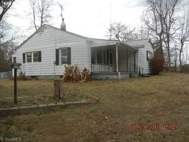 4089   Old Courthouse Road, SOPHIA